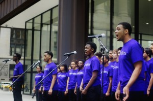 HHW_Vocal_at_Daley_plaza