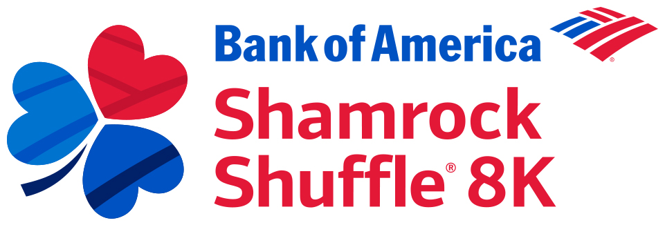 BoA_shamrock_shuffle
