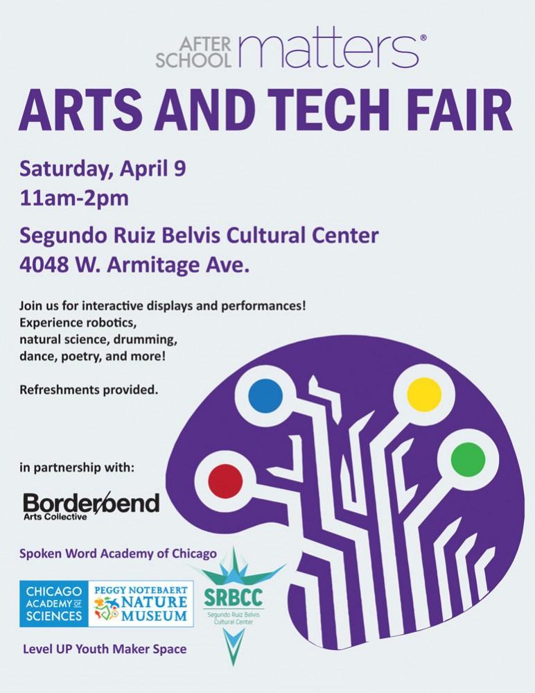 Arts-and-TechFINAL
