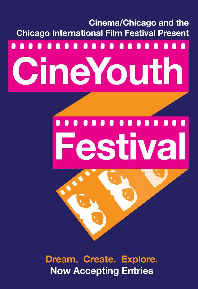 cineyouth-festival-2017