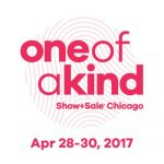 one-kind-spring-show-and-sale-2017