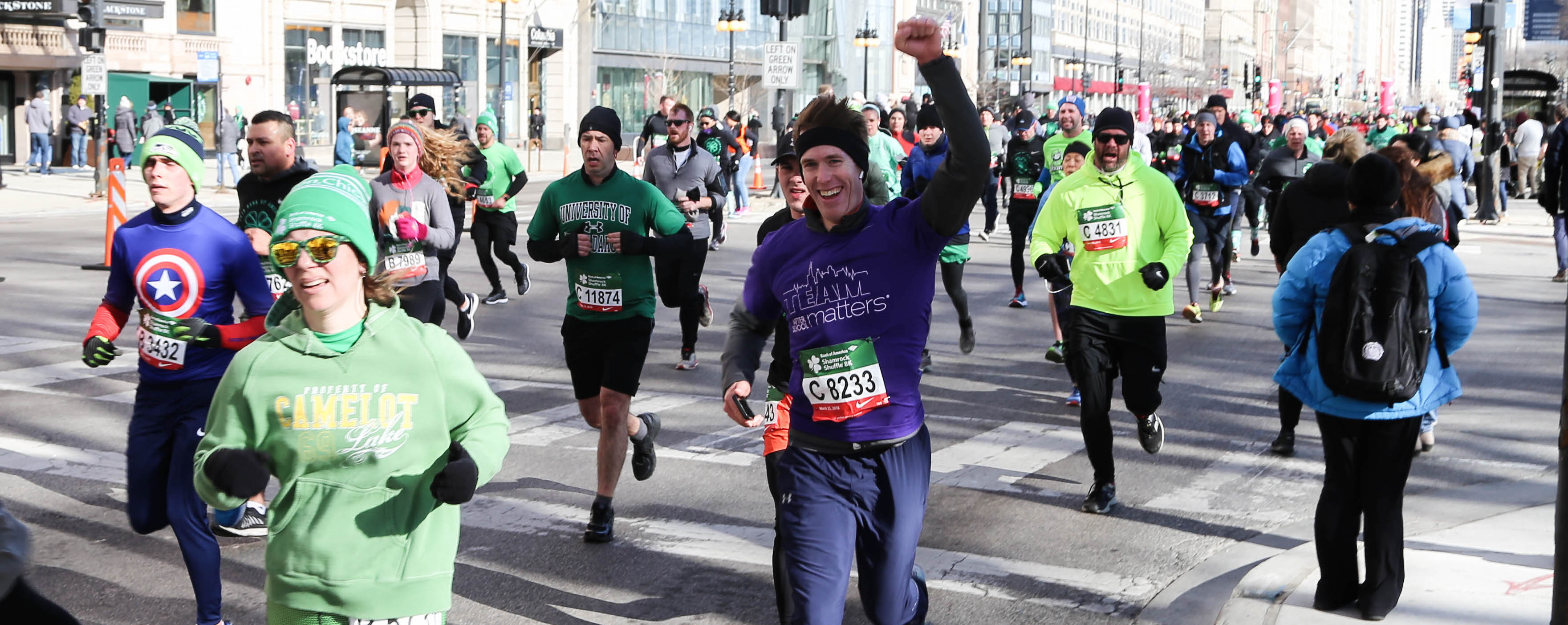 <h2>Run for the future of Chicago!</h2><div class='clear'></div><div class='gal_content'><p><p>Sign up to support Strides for Peace on June 7!</p> <a href='http://www.afterschoolmatters.org/support-us/strides-for-peace/'>It's what matters > </a></p></div>