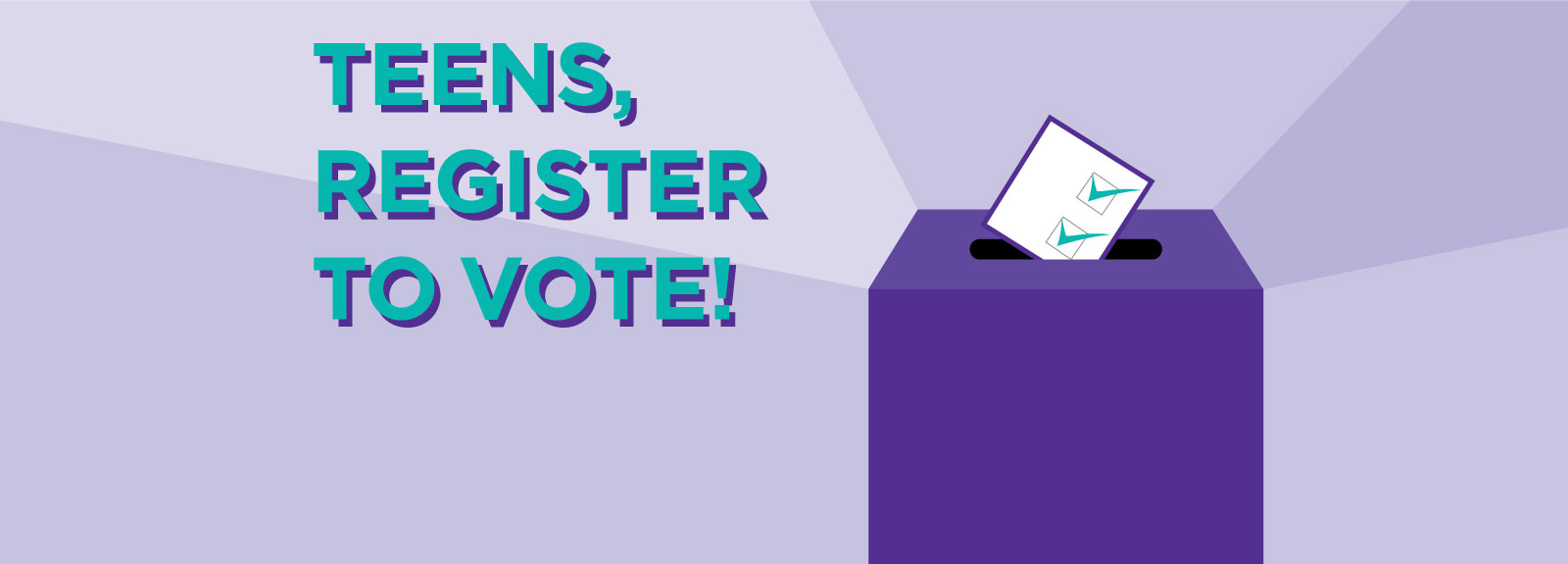 <h2>Register to Vote!</h2><div class='clear'></div><div class='gal_content'><p><p>Your Voice MATTERS.</p> <a href='https://www.afterschoolmatters.org/registertovote/'>It's what matters > </a></p></div>