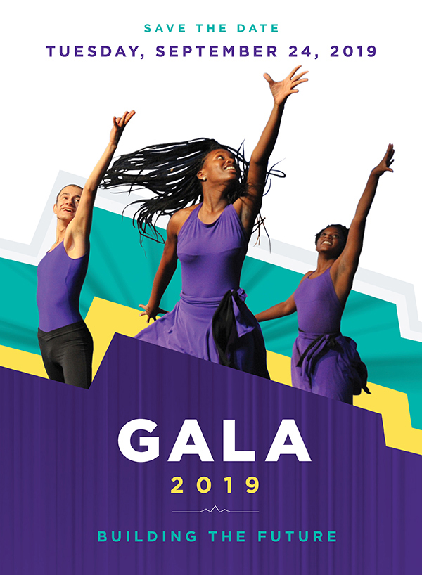 Gala 2019 | After School Matters
