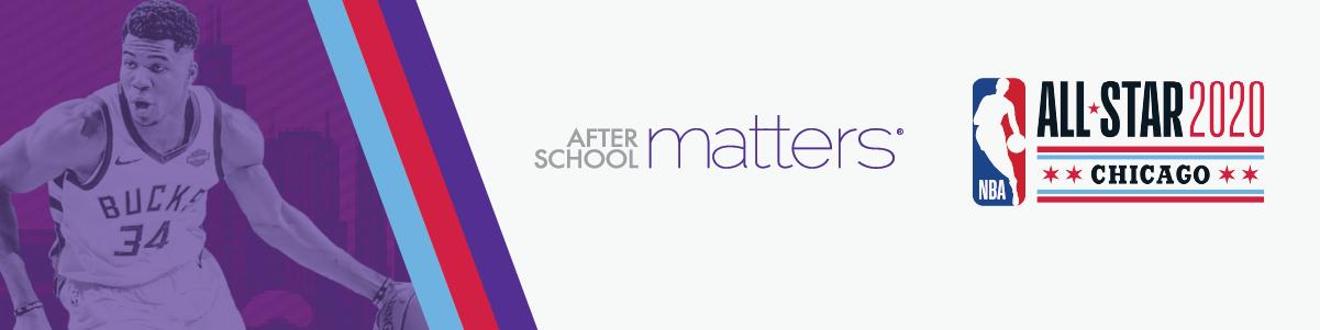 <h2>After School Matters and NBA All-Star Weekend</h2><div class='clear'></div><div class='gal_content'><p><a href='https://www.afterschoolmatters.org/asm-allstar-recap'>It's what matters > </a></p></div>