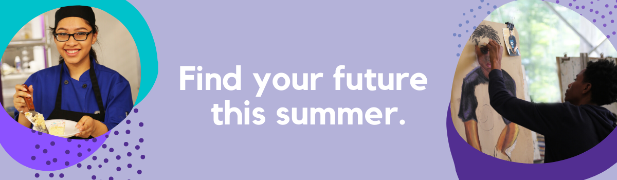 <h2>Apply Today!</h2><div class='clear'></div><div class='gal_content'><p><p>Our application for remote programs is now open!</p> <a href='https://www.afterschoolmatters.org/teens/apply/'>It's what matters > </a></p></div>